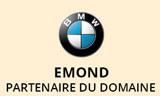 bmw-edmond